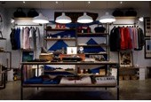 All Africa Imports